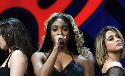 "Fifth Harmony Announces ""Hiatus,"" Totally Ruins Our Day"