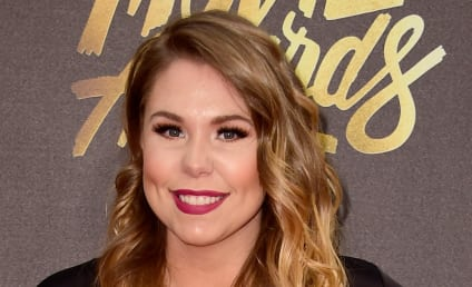 Kailyn Lowry & Javi Marroquin Reveal Reason For Divorce