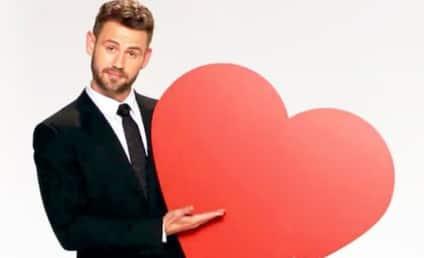 Nick Viall: I Found Love On The Bachelor!