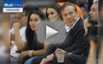 Donald Sterling: V. Stiviano is Racist!