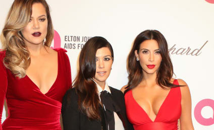 KardBlock App Makes the Kardashians Disappear
