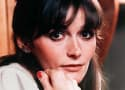 Margot Kidder: Lois Lane Actress Dies at 69