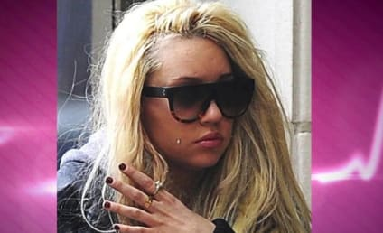 Amanda Bynes' Psychiatric Care: What Does it Cost?