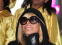 Big Ang: Late Mob Wives Star Honored With Controversial Dance Party