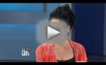 Nadya Suleman on The Doctors