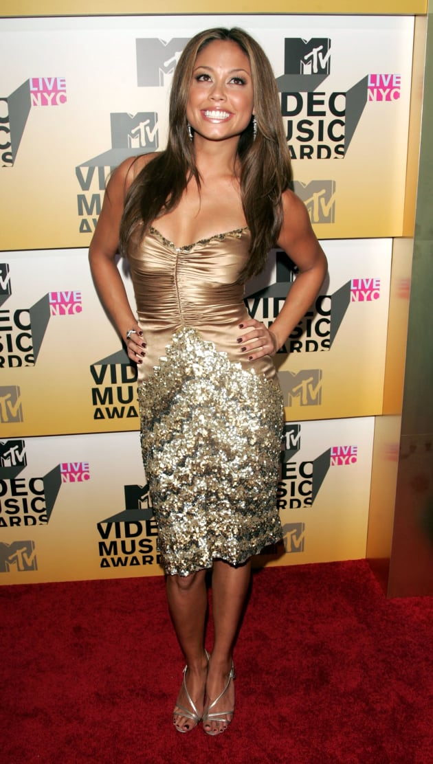 Image result for VANESSA MINNILLO