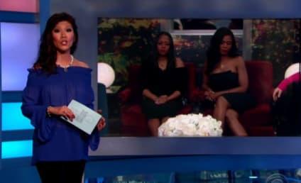 Celebrity Big Brother Recap: Did Shannon Elizabeth Get Blindsided?