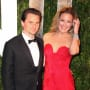 Kate Hudson and Matthew Bellamy: Secretly Married?