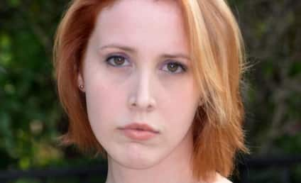 Dylan Farrow: Woody Allen is a Liar and Child Molester, Will Not Silence Me