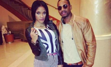 Stevie J and Joseline: Their Side of the Story