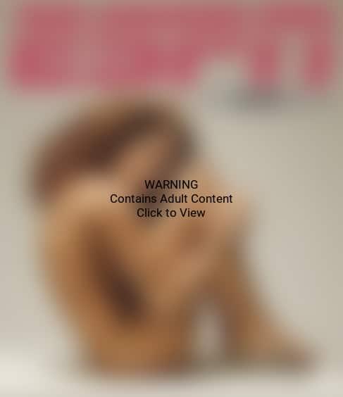 Diana Taurasi Naked