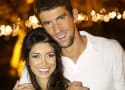 Michael Phelps and Nicole Johnson: Expecting Baby #2!
