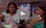 Kendall & Kylie Jenner Flashback Video: Hilarious, Sad
