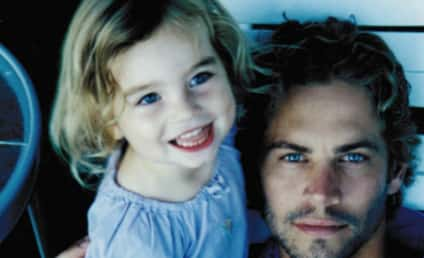 Meadow Walker Awarded $10 Million in Settlement Over Father's Death