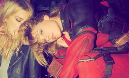 Taylor Swift Break-Up Song: It's Here! Sort Of!