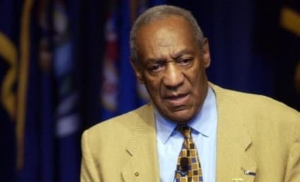 Bill Cosby to Testify in Janice Dickinson Lawsuit