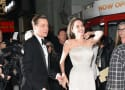 Brad Pitt and Angelina Jolie: We're United!!!