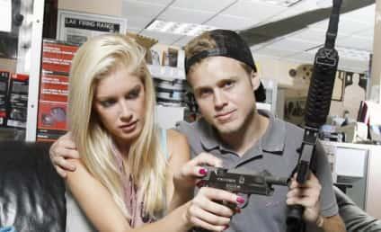 The Hills Recap: Lauren Conrad Back on Dating Scene
