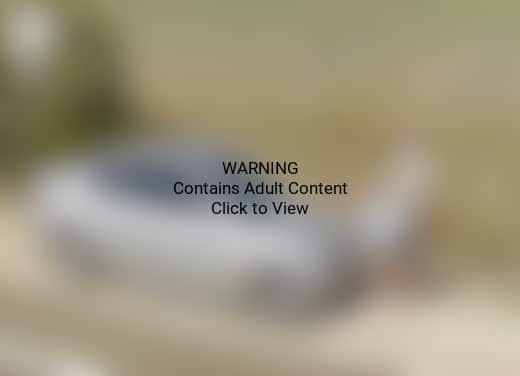 Google Street View Sex