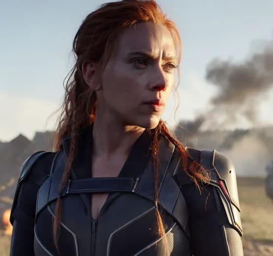 Scarlett Johansson Sues Disney Over Streaming Release of Black Widow.jpg