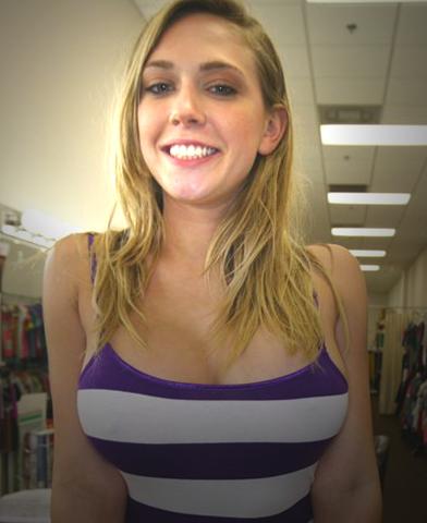 free online sex pornstart escort