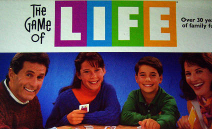 11 Board Games You Should Totally Still Play: Get In Touch With Your Inner Child!