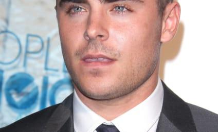 People's Choice Awards 2011: List of Winners
