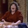 Roseanne Theme