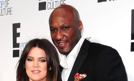 Khloe Kardashian Divorce Filing: Coming Soon?