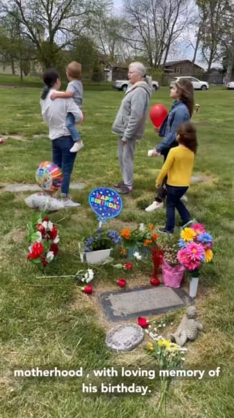 Farrah Abraham IG Mother's Day Rant 04