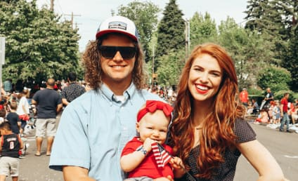 Jeremy Roloff and Audrey Roloff Book Title, Excerpts: Leaked Online!