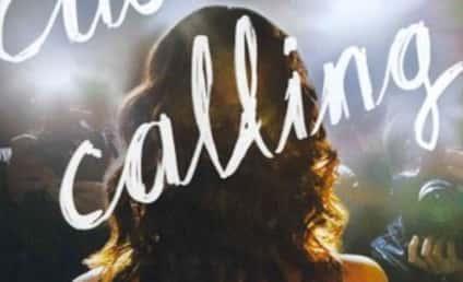 J.K. Rowling Revealed as Robert Galbraith, The Cuckoo's Calling Author