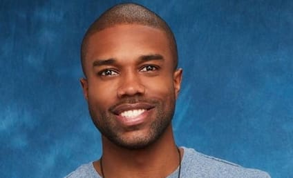 DeMario Jackson: Will He Go Dancing with the Stars?