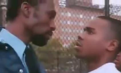 Nate Dogg Dies at 41