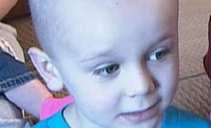Kindergarten Student Suspended for Distracting, Distruptive Haircut
