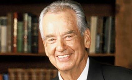 Zig Ziglar Dies; Motivational Speaker Was 86