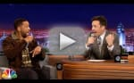 "Jimmy Fallon and Will Smith - ""It Takes Two"""