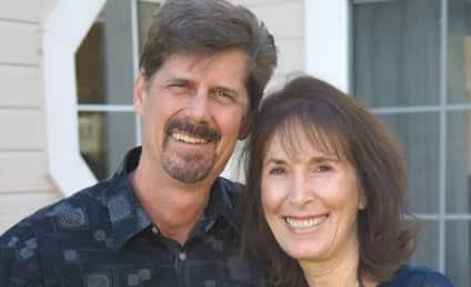 Lori Alexander, Christian Blogger, Under Fire For Saying Men Should Never Do Housework