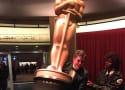 Mark Ruffalo: Best Loser In Oscar History?