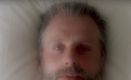 Rick on Season 8