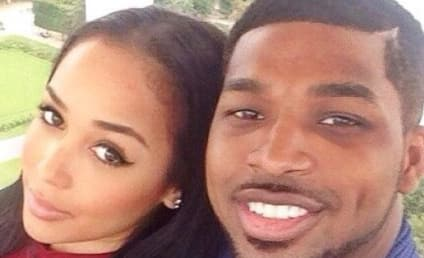Tristan Thompson Actually Made a Sex Tape. We Nearly Saw It.