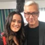 Jenelle Evans With Dr. Drew