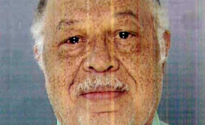 "Kermit Gosnell Trial: Doctor Charged in Eight Deaths From Abortion ""House of Horrors"""