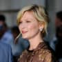 Kirsten Dunst: Did She Dump Colin Farrell For Jesse Plemons?