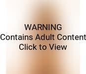Heidi Klum Bikini Pic