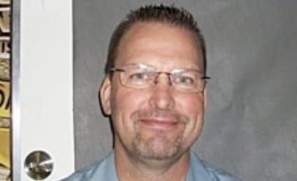 Mark Grace Arrested For DUI