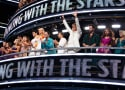 Dancing with the Stars Recap: Who Got Booted First?