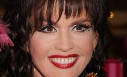 Michael Blosil, Son of Marie Osmond, Commits Suicide