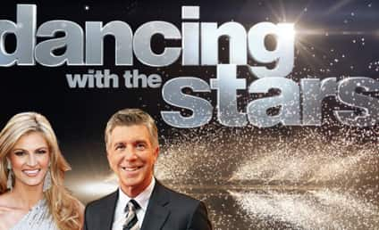 Dancing with the Stars Season 20: Which Pros Are In?