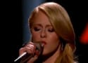 American Idol Performance Review: Great Britain, Great Performances?